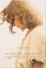 Genç Mesih