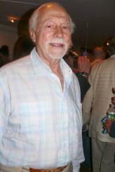 Gene Saks profil resmi
