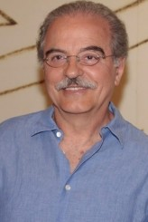 Genésio De Barros Oyuncuları