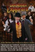 Gentlemen Explorers