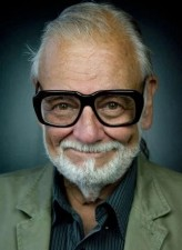 George A. Romero Oyuncuları