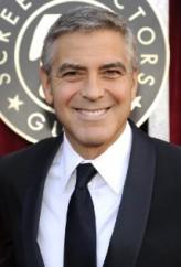 George Clooney Oyuncuları