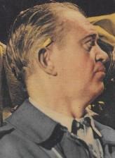 George Cooper Oyuncuları