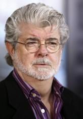 George Lucas profil resmi