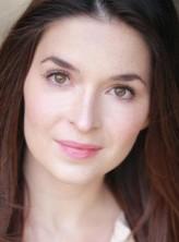 Georgina Blackledge Oyuncuları