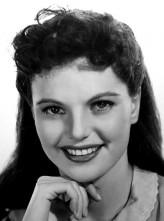 Geraldine Brooks profil resmi