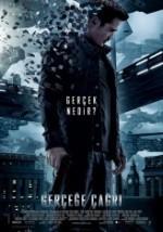 Gerçeğe Çağrı (2012) afişi