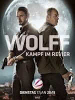 Gerçekle Yüzleşme (2012) afişi