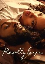 Gerçekten Aşk