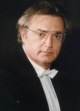Gianfranco Plenizio Oyuncuları