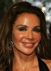 Giannina Facio profil resmi