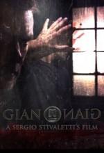 Giano  afişi