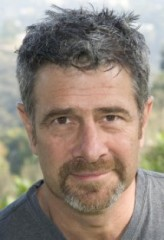 Gil Junger profil resmi