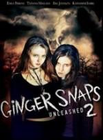 Ginger Snaps: Unleashed