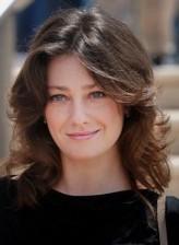 Giovanna Mezzogiorno profil resmi
