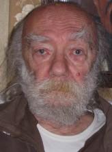 Giovanni Scognamillo