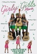Girly Girls (2014) afişi