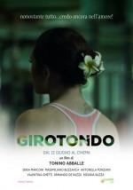Girotondo (2017) afişi