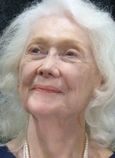 Gladys Holland Oyuncuları