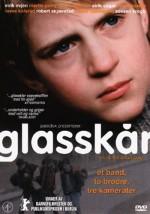 Glasskår (2002) afişi