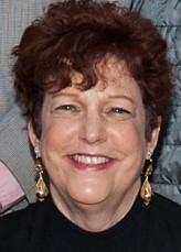 Gloria Katz Oyuncuları