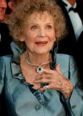 Gloria Stuart Oyuncuları