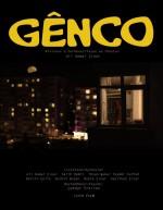Gênco (2017) afişi