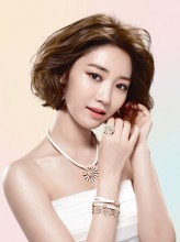 Go Joon-hee Oyuncuları