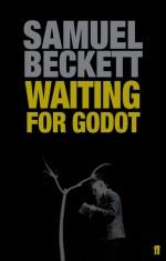 Godot'yu Beklerken (1961) afişi