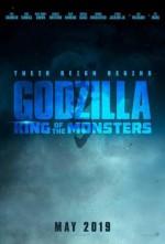 Godzilla: Canavarlar Kralı
