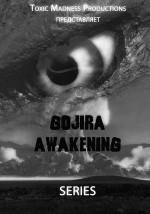 Gojira Awakening  afişi