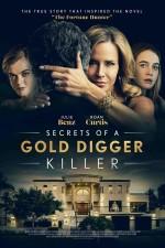 Gold Digger Killer (2021) afişi