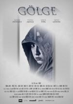 Gölge (2016) afişi