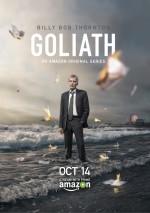 Goliath Sezon 1