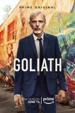 Goliath Sezon 2