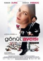 Gönül Avcısı (2010) afişi