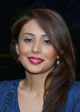 Gönül Nagiyeva