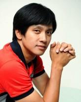 Goo Bon-Seung profil resmi
