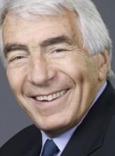 Gordon Davidson profil resmi