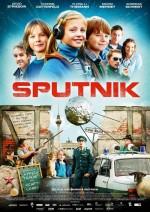 Görevimiz Sputnik