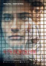 Görülmüştür (2019) afişi
