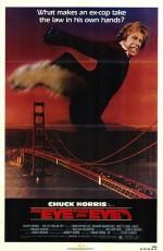 Göz Göze (1981) afişi