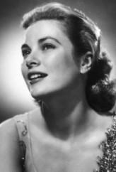 Grace Kelly Oyuncuları