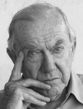 Graham Greene (i) Oyuncuları