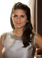 Géraldine Nakache profil resmi