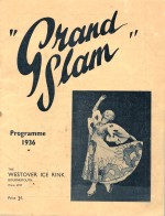 Grand Slam Opera