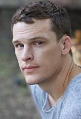Grant Harvey profil resmi
