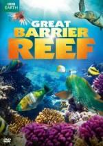 Great Barrier Reef (2012) afişi
