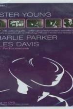 Great Performances (1996) afişi