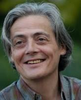 Gregoire Oestermann